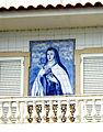 Algarve IMG 1070 (8542881758).jpg