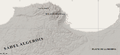 Alger geographie.png