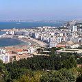 Algiers coast (square).jpg