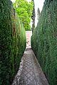 Alhambra (16550022443).jpg