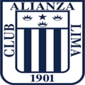 AlianzaLogo256.png