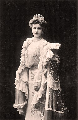Alice of Battenberg, Princess of Greece and Denmark.jpg