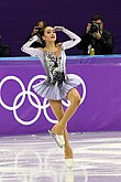 Alina Zagitova at the 2018 Winter Olympic Games - Short program 17.jpg