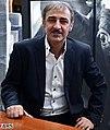 Alireza Sami Azar 04.jpg