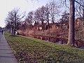 Alkmaar - panoramio - Heiloo (50).jpg