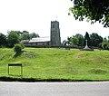 All Saints Church - geograph.org.uk - 1371735.jpg