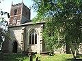 All Saints church - geograph.org.uk - 1547451.jpg