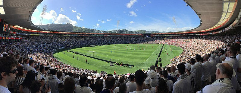 Image result for All Whites Peru westpac