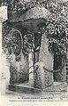 Allan Kardec (Rivail dit). Fondateur de la philosophie spirite - Père CIPA0847.jpg