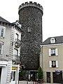 Allassac tour César (2).jpg