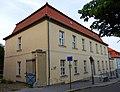 Allee 38 (Ballenstedt) Haus Hartrott 01.jpg