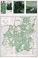 Allegheny National Forest, Pennsylvania - 1958 LOC 2004625715.jpg