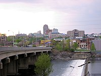 Allentown.jpg