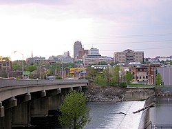 List of people from the Lehigh Valley - Wikipedia, the free ...