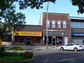 Alliance, Nebraska 216-218 Box Butte Ave.jpg