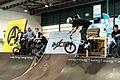 Alliance BMX-Jam - Passion Sports Convention Bremen 2017 15.jpg