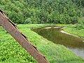 Along the Celtic Coastal Trail, Cape Breton, NS (19222423674).jpg