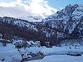 Alpe Devero piana 7.jpg