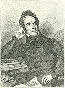 Alphonse de Lamartine: Age & Birthday