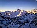 Alps Sunrise (56105780).jpeg