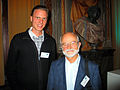 Already Beyond - 40 Years Limits to Growth, 290, Dr. Gregor Schwerhoff, Potsdam Institute for Climate Impact Research, Prof. Dr. Rüdiger Pethig, Universität Siegen, Fachbereich Wirtschaftswissenschaften FB 5.jpg