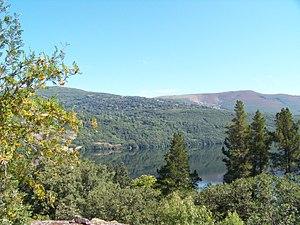 Alrededores Lago de Sanabria 02.JPG