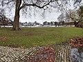 Alstervorland im Alsterpark (6).jpg