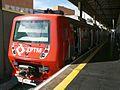 Alstom Metropolis (9478367458).jpg