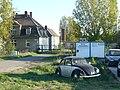 Alt-Friedrichsfelde 75.JPG