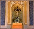 Altar - panoramio (47).jpg