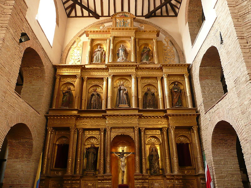 Archivo:Altar Mayor.jpg