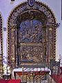 Altar de la Piedad. Iglesia de San Martín (Sevilla).jpg