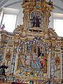 Altar de la iglesia de El Santísimo Salvador.jpg