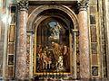 Altar of St. Jerome.JPG