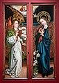 Altarbild Orlier (Unterlindenmuseum Colmar) jm01079.jpg