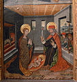 Altarpiece from Escalarre 2 DMA.jpg