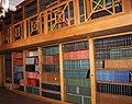 Alte Bibliothek 9194.jpg