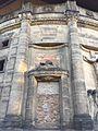 Alte Zionskirche (Dresden) (6).jpg