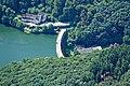 Altena Fuelbecketalsperre FFSW-0293.jpg