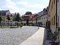 Altenburg - Nicolaikirchhof - panoramio.jpg