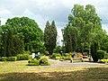 Alter Friedhof Neugraben - panoramio.jpg