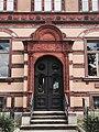 Altes Standesamt Schwerin Portal.jpg
