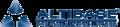Altibase logo(horz).png