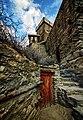 Altit Fort Hunza Valley 1.jpg