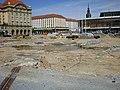 Altmarkt, Dresden.2007.06.25.-011.jpg