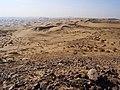 Alxa Zuoqi, Alxa, Inner Mongolia, China - panoramio (44).jpg