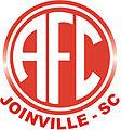 América Futebol Clube Joinville.jpg