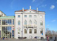 Am Alten Markt 9 02-2014.JPG