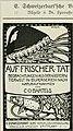 Am Tendaguru - Leben und Wirken einer deutschen Forschungsexpedition zur Ausgrabung vorweltlicher Riesensaurier in Deutsch-Ostafrika (1912) (18138868706).jpg