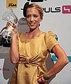 Amadeus Austrian Music Award 2009, Vera 03.jpg